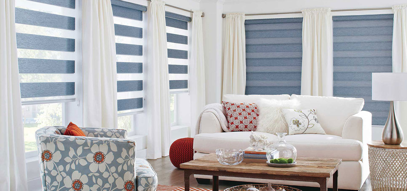 Top Window Treatment Trends For 2020 Exciting Windows By Apollo